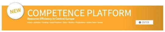 competence platform new