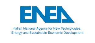 Bildergebnis für ENEA logo